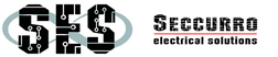 Seccurro Electrical Solutions